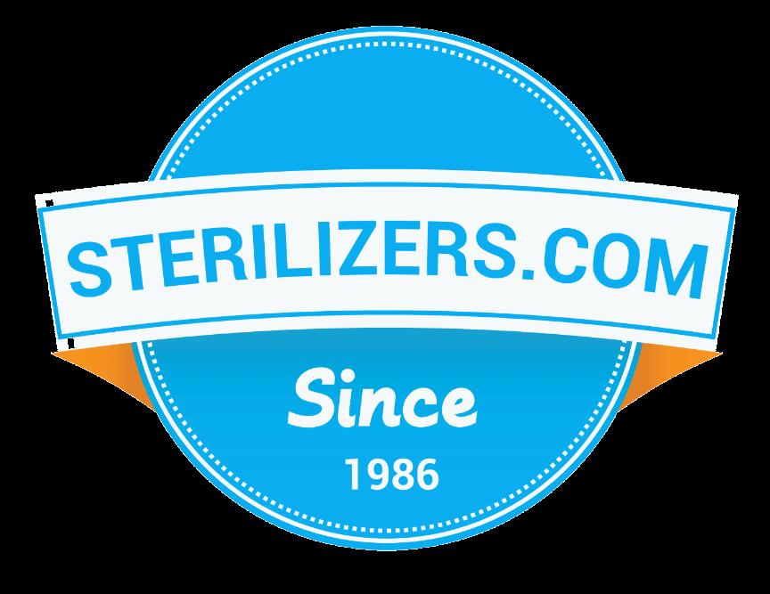 Sterilizer Repairs